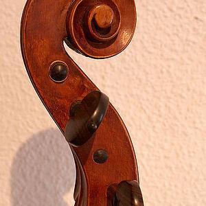Violoncello 2