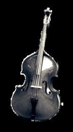 Kontra-Bass
