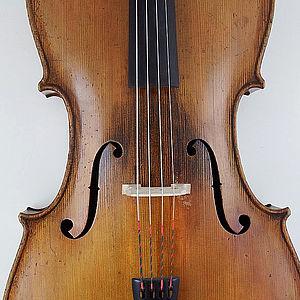 Cello 3/4 3