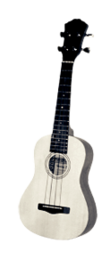 Messe-Instrumente