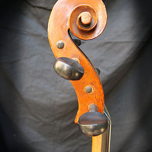 deutsches Cello 3