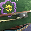 ½ Violine 1