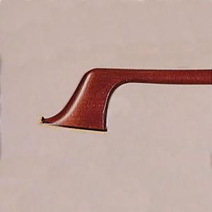 erstklassiger Violoncello-Bogen 2