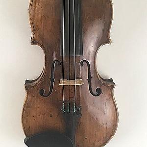 Violine ital. 1