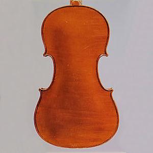 Violine 1
