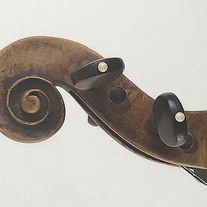 Violine ital. 3