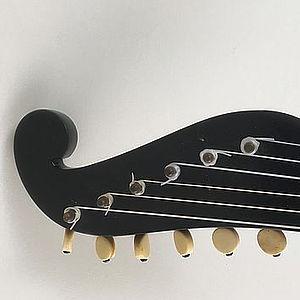 Romantikgitarre Stauffer-Schule 3