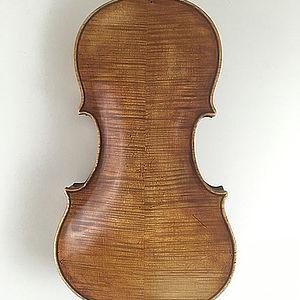 Violine Meisterkopie von Jofredus Cappa 1891 2