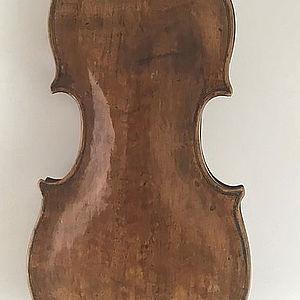 Violine ital. 2