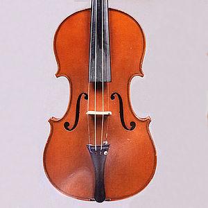 Violine 2