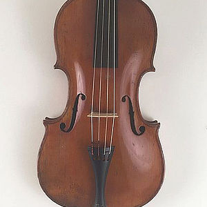 Violine frz. 1