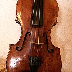 Viola/Bratsche 2