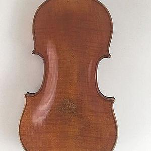Violine frz. 2