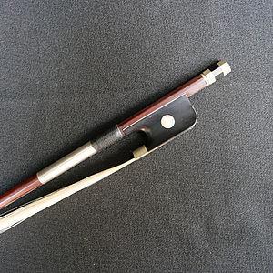Cellobogen Knopf-Schule 1